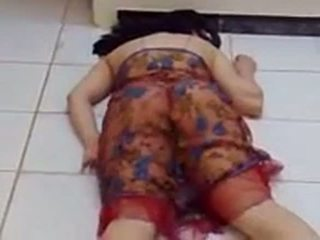 Bra syrian skådespelerskan louna alhassa dance naken