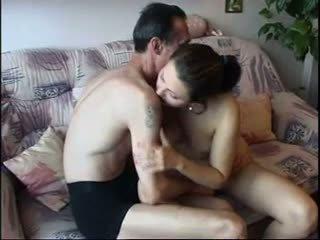 Oldman grande cazzo per giovane attrice, gratis porno 47