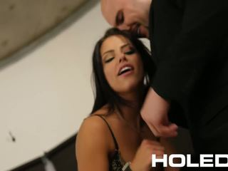 fun oral sex ideal, deepthroat, more anal sex