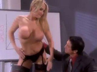 оральний секс ви, вагінальний секс якість, найбільш кавказький