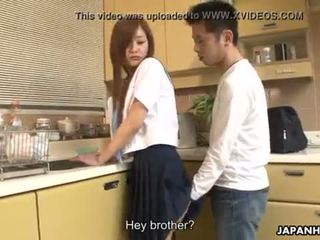 most cute new, see reality ideal, fun japanese online