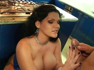 big tits hq, new cumshot all, onlaýn mature ideal