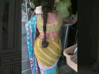 Indické