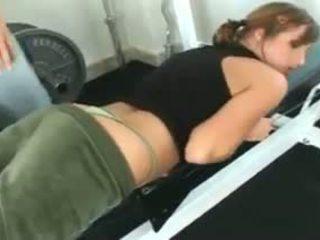 hq brunette ny, online oral sex stor, deepthroat moro