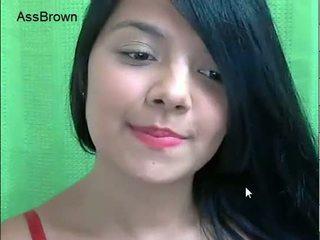 παρακολουθείστε webcam, colombia πλέον, medellin ελεύθερα