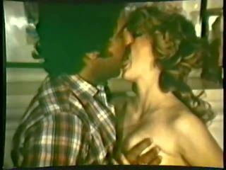 Beaker's Choice 214: Free Retro Porn Video dd