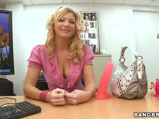 watch office posted, fresh milf fucking movie, best amateur
