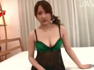 fresh brunette any, hottest japanese great, massage