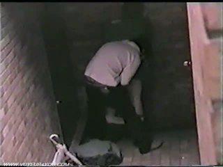 приховані відео камери, прихований секс, приватний секс відео, вуайеріст