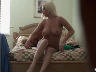 blondes hot, full hidden camera videos any, fresh hidden sex all