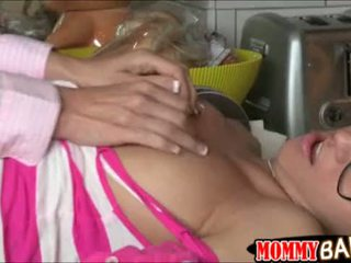 best big hot, tits more, oral real
