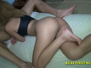all slut, fun blowjob you, all girlfriend