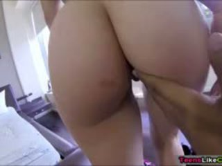 real reality, fun blowjob rated, ass any