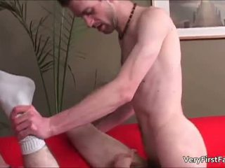 real suck hottest, gay fresh, blowjob great