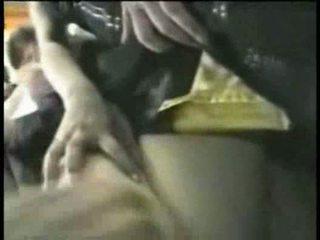 japanese, vibrator fresh, new orgasm new