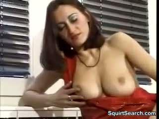 Mulholland drive masturbation scene