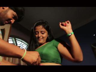 xhamster lesbian indians