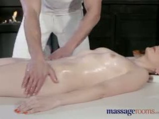 oral sex, blow job, squirting