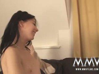 fuck, penetration, amateur, hardcore
