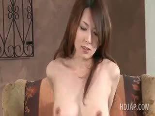 japanese, fresh toys hottest, quality masturbation best