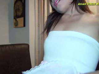 small more, petite more, more anal best
