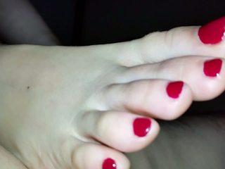 cumshots, foot fetish, hd porn
