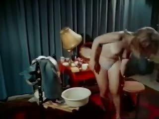 丹麥的 性交
