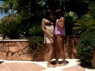 hottest lesbians, great lezzy, lez full