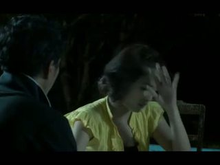 Thaï érotique film salle 65 2013 webrip partie 1