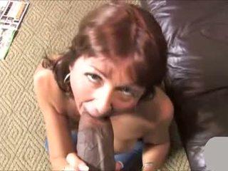 oral sex, vaginal sex, blowjob