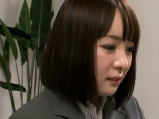 nice brunette, full oral sex hottest, most japanese free