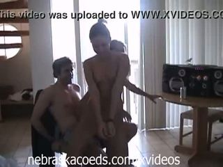 full first time you, real homemade watch, best xvideos