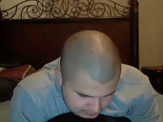 webcams, hd porn