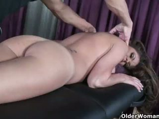 hot cougar check, see cum in mouth see, blowjob watch