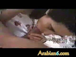 Great Arabian Sex Tape