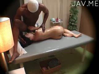 japanese nice, online voyeur quality, blowjob check