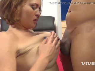 Impresionante asses: gratis vivid hd porno vídeo 78