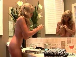 suured tissid vaatama, ideaalne vannituba, vaatama pornstars parim