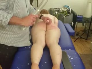more caning, full whipping you, real enema ideal