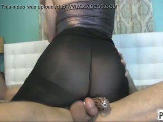 balls hq, any sensual, dressing most