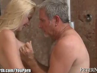 Rumaja samantha rone fucked by step-father