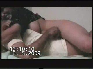 sex, babes, indian, hardsextube