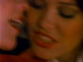 Stella cuts 6 - giovane seka 1985, gratis vintage porno video 66