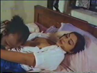 big boobs porn, softcore porn, hd porn porn, indian porn