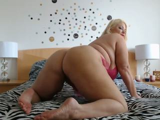 quality bbw check, watch babes hq, real big butts most