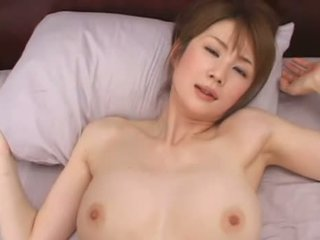 brunette ideal, oral sex great, full toys you