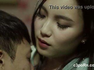Paslaptis mokytojas azijietiškas sunkus seksas scenos