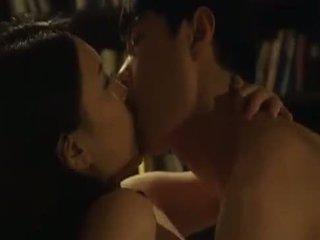 new erotic hot, korean see