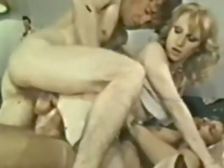 Beaker's Choice 229: Free Vintage Porn Video 3d