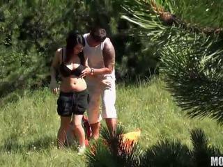 all hidden camera videos fun, fresh hidden sex real, full private sex video see